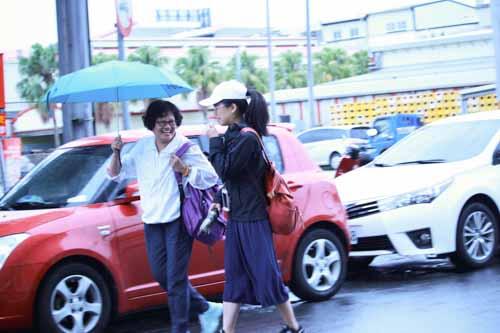 Good-days-Tainan-14