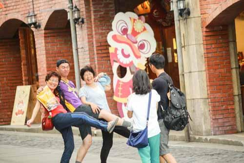 Good-days-Tainan-6