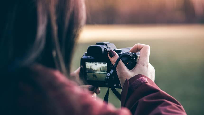 攝影課程:夏夜影像力-1