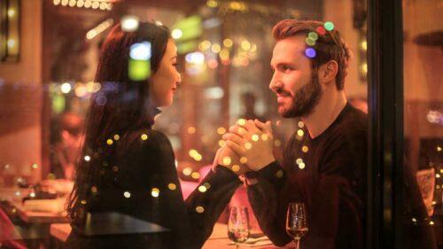 【表達能力】你的愛對方收到了嗎?為什麼對方總覺得我不夠愛他?