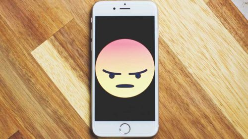 【情緒管理】每個情緒的源頭,其實都只是我們錯誤的預設