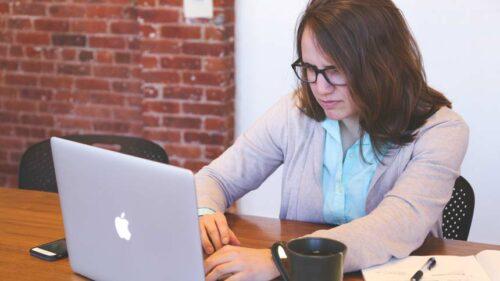 【職涯規劃】離職原因怎麼寫?先知道你為何要離職!