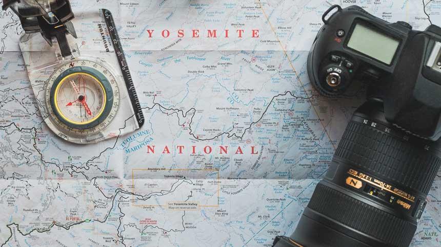 旅遊攝影入門觀念:專業攝影師在用的四大旅拍實戰守則