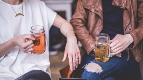 【說話技巧】讓人感到貼心,增進人際關係的三大說話技巧
