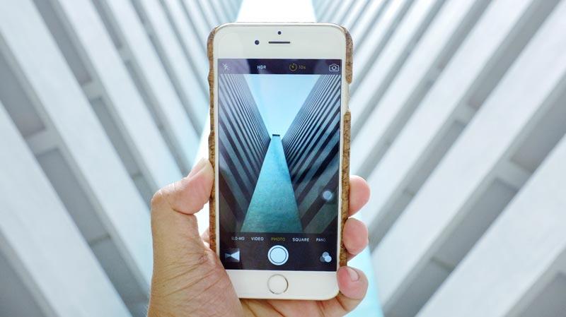 手機攝影課程:一眼瞬間_內容圖-1