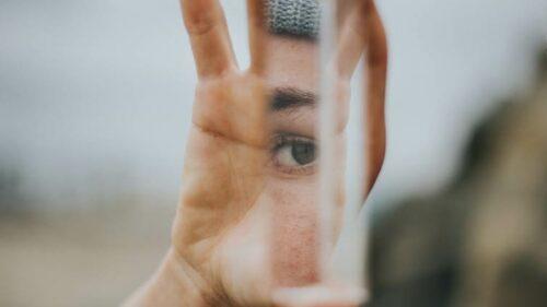 你有自我覺察的能力嗎?從三個層面檢核你的自覺強度