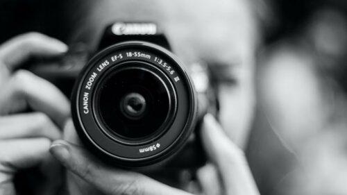 誰說在家就不能拍照,15種攝影主題讓你過過癮!-1_comp