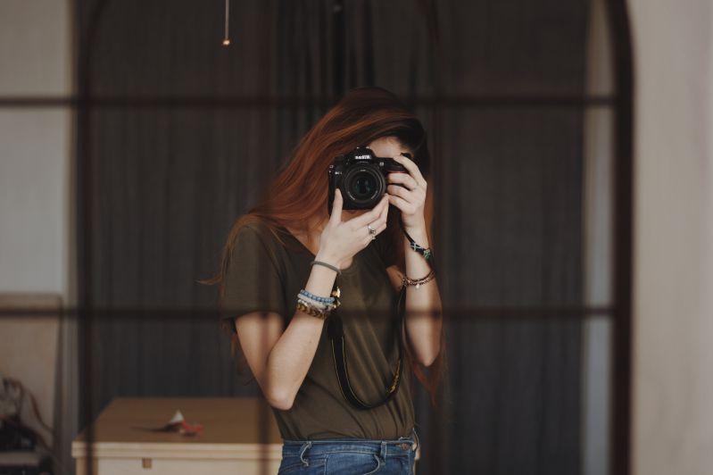 誰說在家就不能拍照,15種攝影主題讓你過過癮!-2_comp