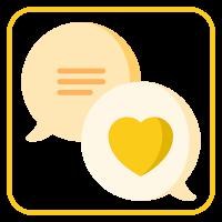 溝通方法.png