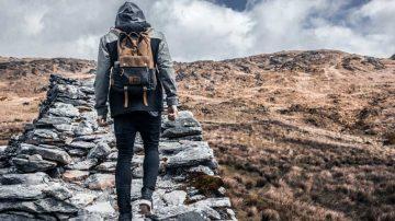 自我實現,要實現什麼樣的自我?四個關鍵因素讓你生命更有意義!