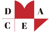 鼎愛文化DACE-Logo-190x131