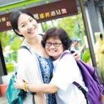 Good-days-Tainan-18