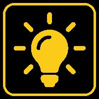 light-bulb-框.png